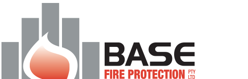 Base Fire Protection